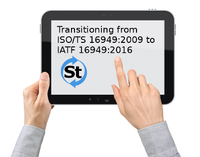 IATF-16949-2016-transition-tablet