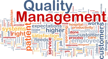 Quality-Management-System-background