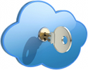 CloudSecurity small