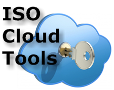 iso-cloud-tools-and-cloud